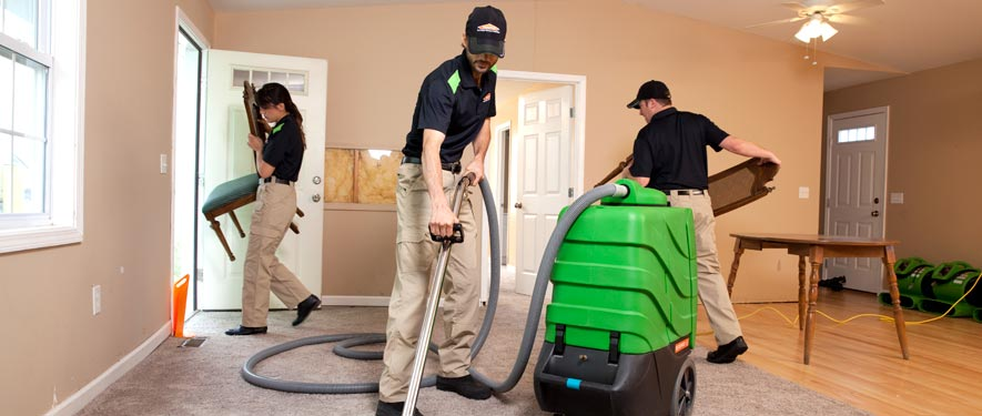 Louisa, VA cleaning services